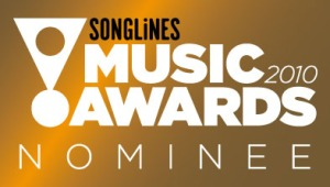 songlines_nominee