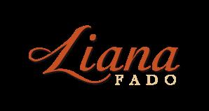 LOGO_LIANA